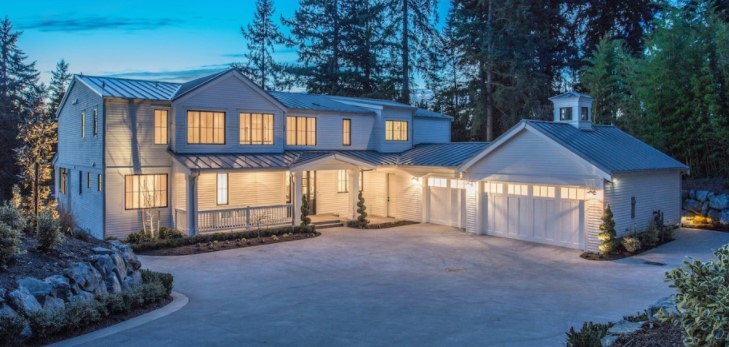 Does A Garage Add Value To Your Home, Does Adding A Garage Add Value To Your Home